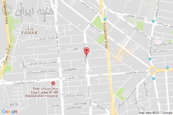 تصویر رهن مغازه شیراز با کد 11839277