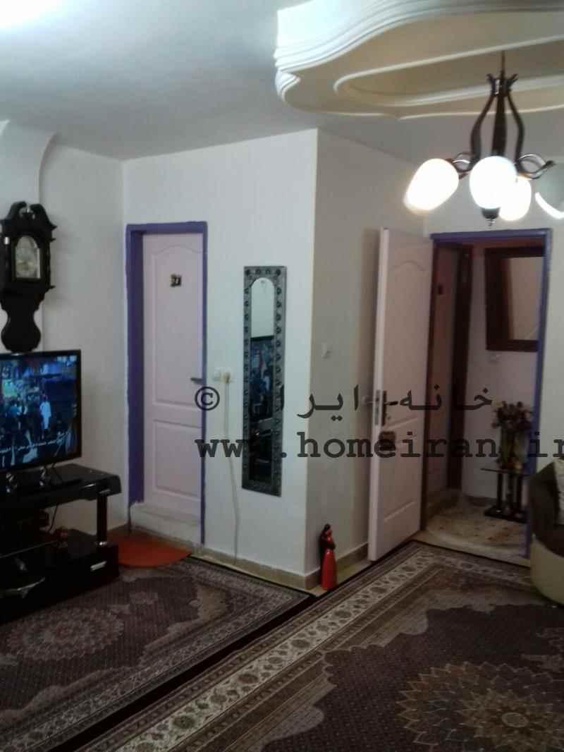 تصویر فروش آپارتمان مخبرشمالی با کد 16939