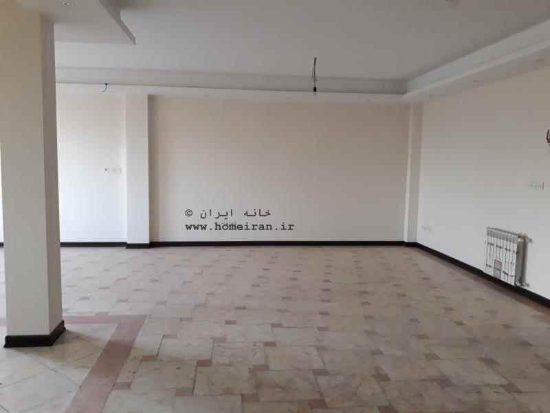 تصویر فروش آپارتمان بلوار ابوذر شمالی با کد 17043
