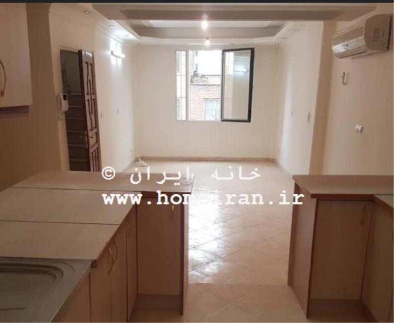 تصویر فروش آپارتمان نبرد شمالی با کد 17060