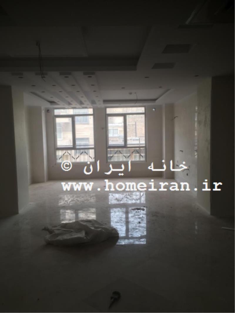 تصویر فروش آپارتمان کریمشاهیان (همایون) با کد 17094