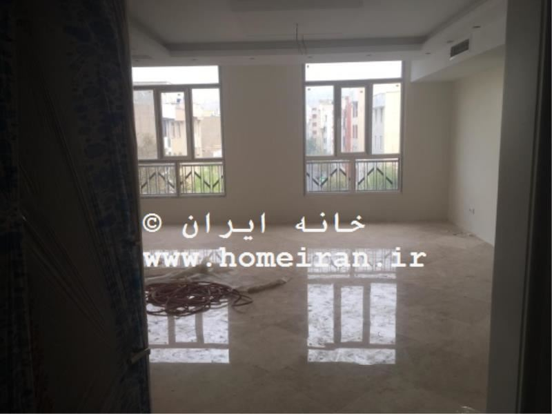تصویر فروش آپارتمان کریمشاهیان (همایون) با کد 17093