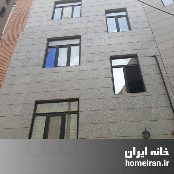تصویر فروش آپارتمان سلیمانیه با کد 20037335