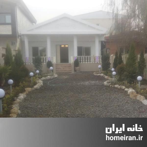 تصویر فروش خانه و ویلا پیروزی با کد 20038433