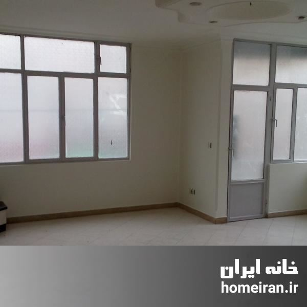 تصویر اجاره آپارتمان پیروزی با کد 20038487
