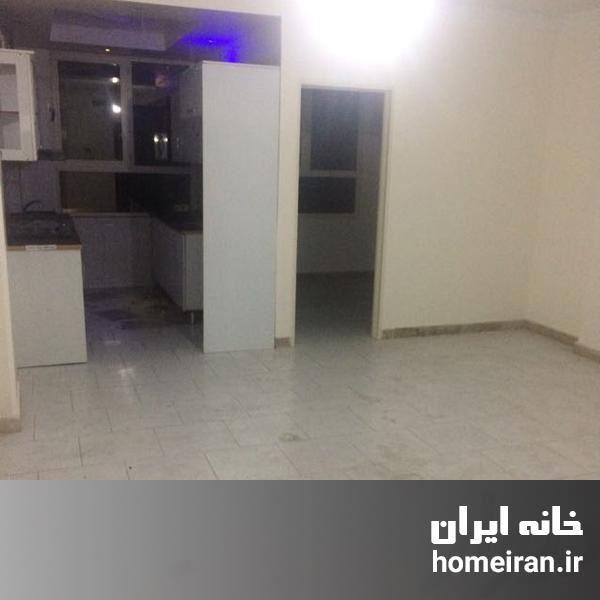 تصویر اجاره آپارتمان پیروزی با کد 20038521