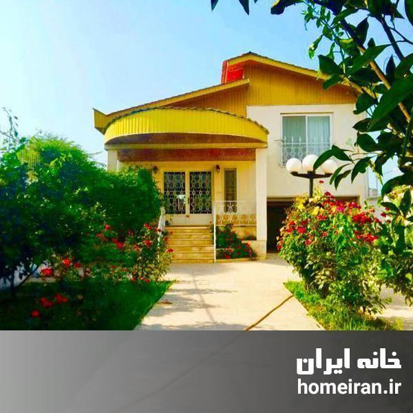 تصویر فروش خانه و ویلا پیروزی با کد 20038571