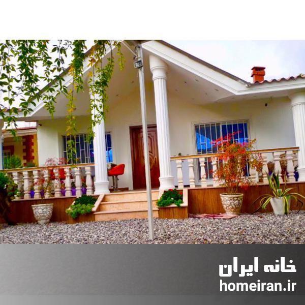 تصویر فروش خانه و ویلا پیروزی با کد 20038683