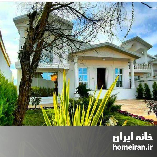 تصویر فروش خانه و ویلا پیروزی با کد 20038703