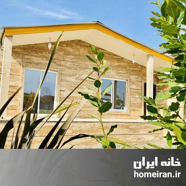 تصویر فروش خانه و ویلا پیروزی با کد 20038782