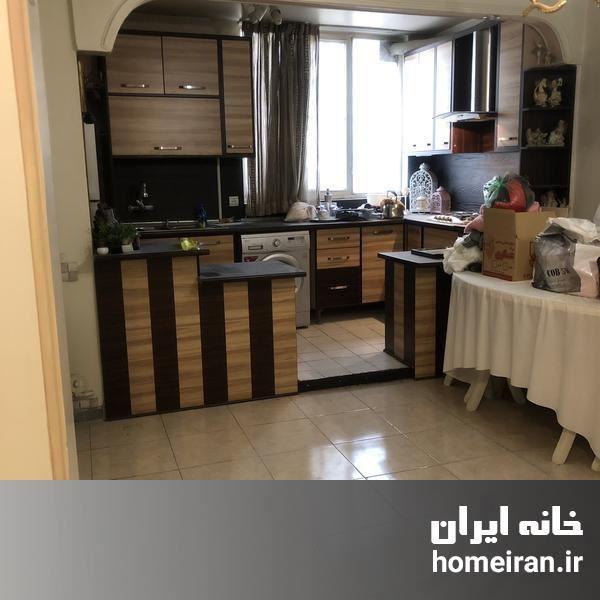 تصویر فروش آپارتمان شکوفه با کد 20038909
