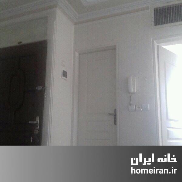تصویر فروش آپارتمان شکوفه با کد 20038915