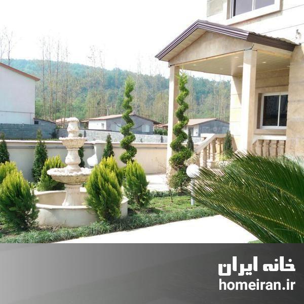 تصویر فروش خانه و ویلا پیروزی با کد 20038917