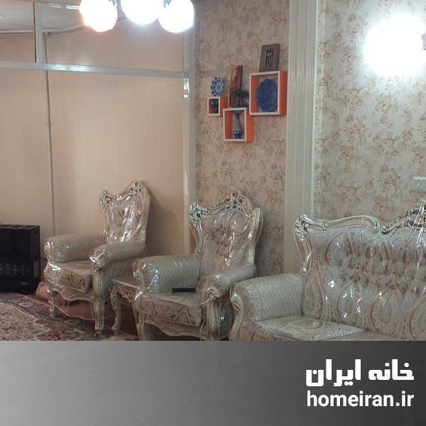 تصویر فروش آپارتمان پیروزی با کد 20038921