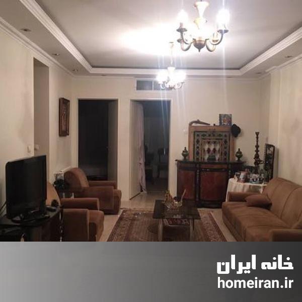 تصویر اجاره آپارتمان شکوفه با کد 20038982