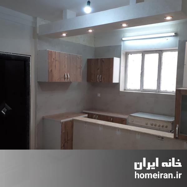 تصویر فروش خانه و ویلا تهران، دولاب با کد 20040639