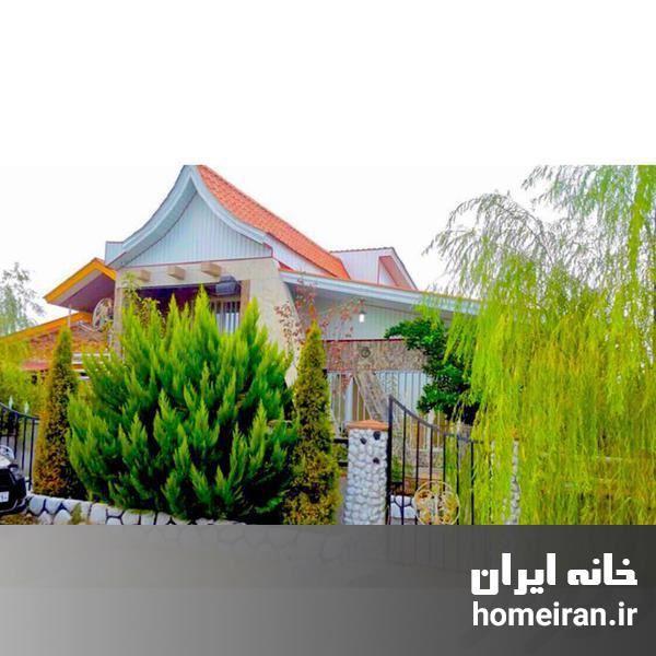 تصویر فروش خانه و ویلا تهران، پیروزی با کد 20040690