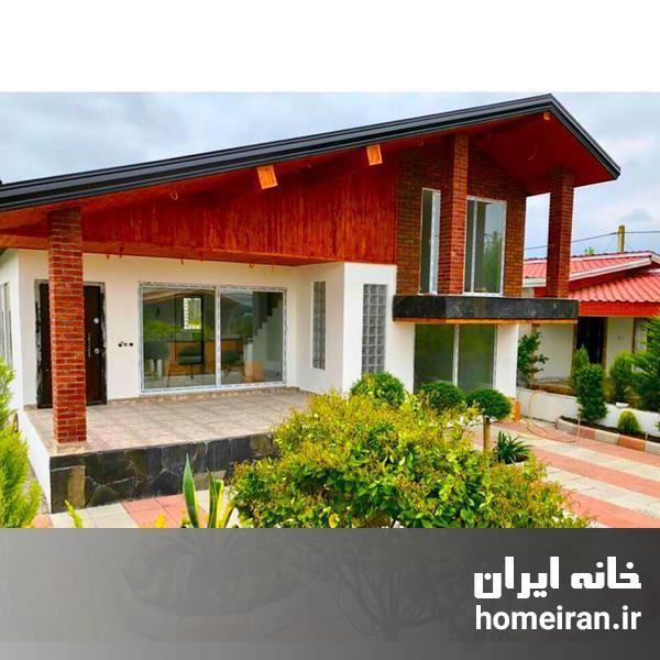 تصویر فروش خانه و ویلا تهران، پیروزی با کد 20040716