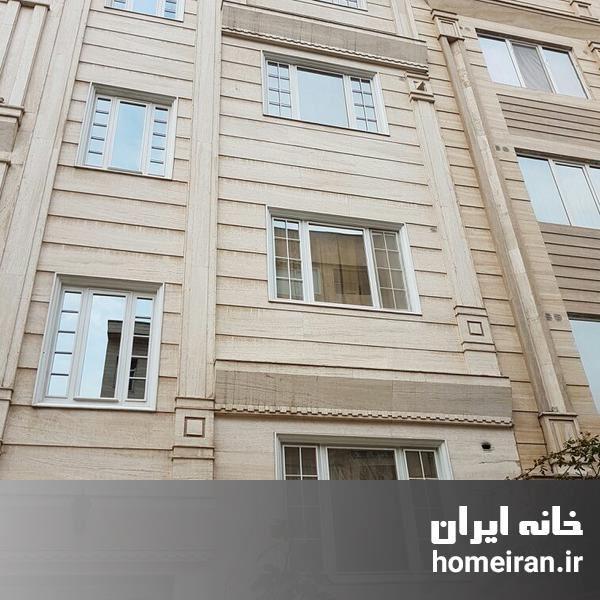 تصویر اجاره آپارتمان تهران، نیرو هوایی با کد 20040729