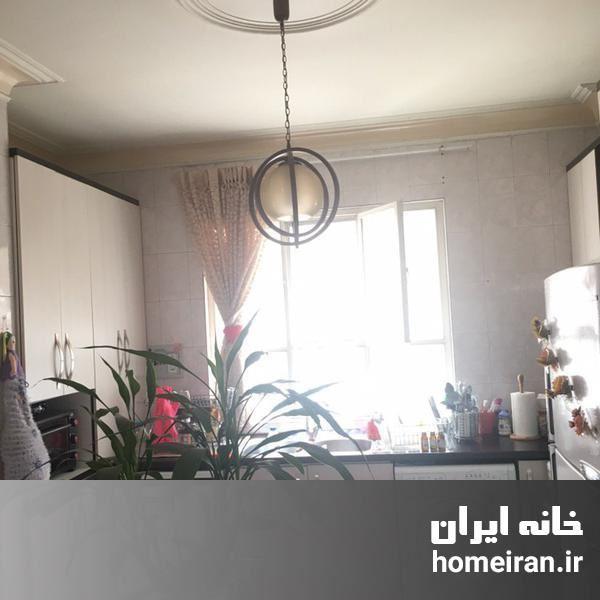 تصویر اجاره آپارتمان تهران، نیرو هوایی با کد 20040732
