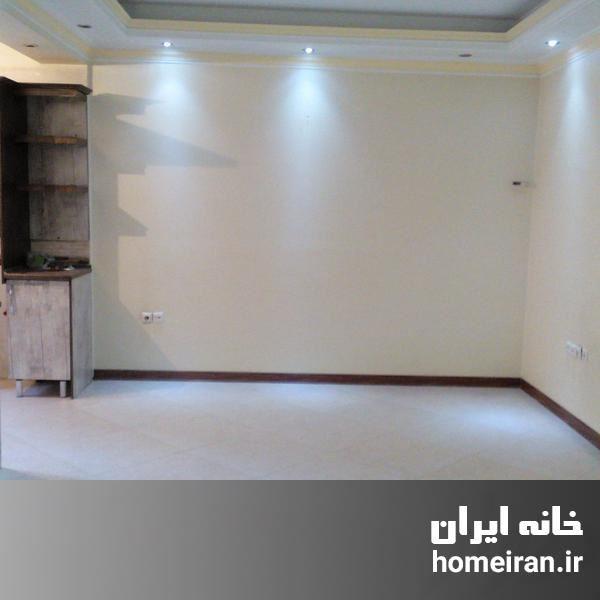 تصویر اجاره آپارتمان تهران، آهنگ با کد 20040735