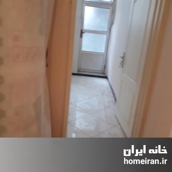 تصویر اجاره آپارتمان تهران، پیروزی با کد 20040738