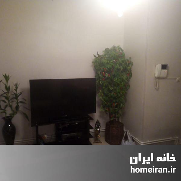 تصویر اجاره آپارتمان تهران، دولاب با کد 20040739