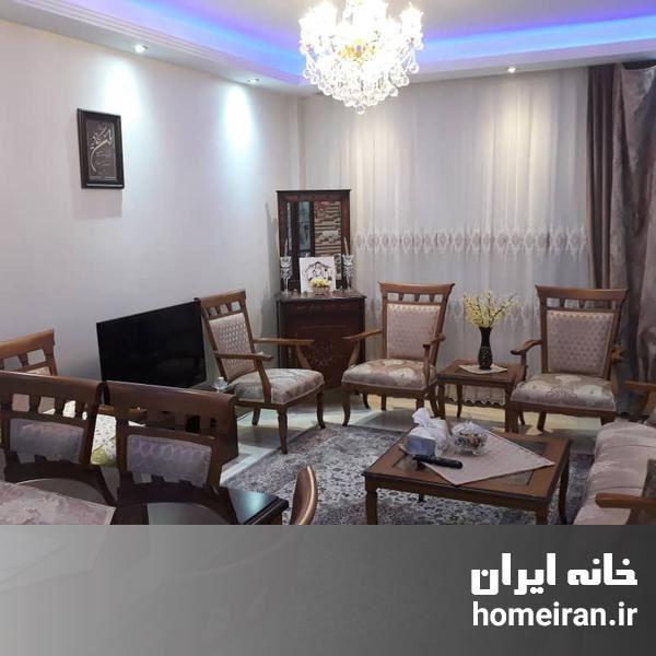 تصویر اجاره آپارتمان تهران، آهنگ با کد 20040740