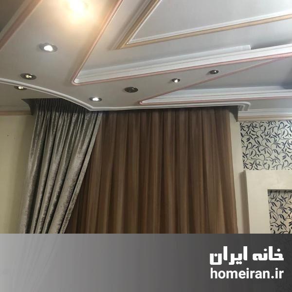 تصویر اجاره آپارتمان تهران، پیروزی با کد 20040743