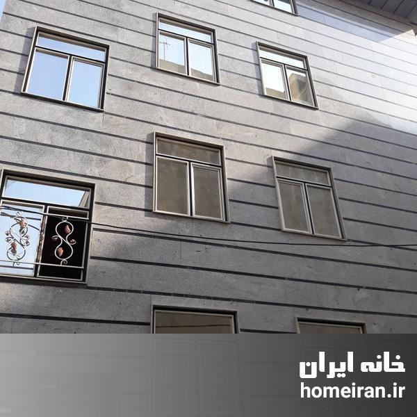 تصویر اجاره آپارتمان تهران، دولاب با کد 20040744