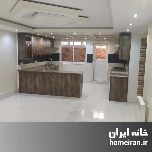 تصویر اجاره آپارتمان تهران، پیروزی با کد 20040749