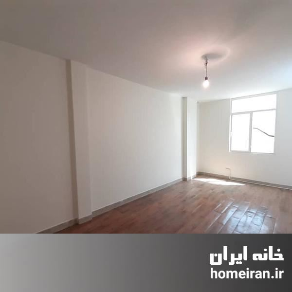 تصویر اجاره آپارتمان تهران، پیروزی با کد 20040753