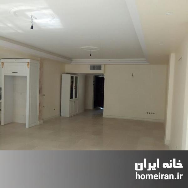 تصویر اجاره آپارتمان تهران، پیروزی با کد 20040755