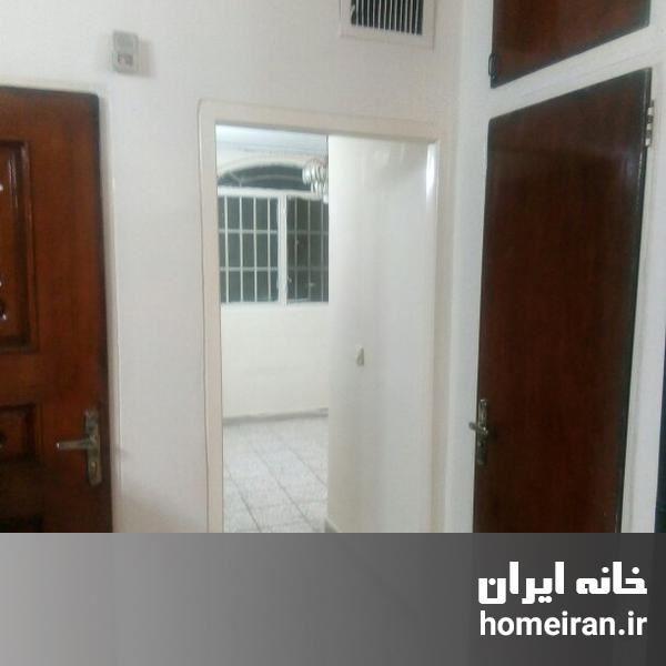 تصویر اجاره آپارتمان تهران، پیروزی با کد 20040766