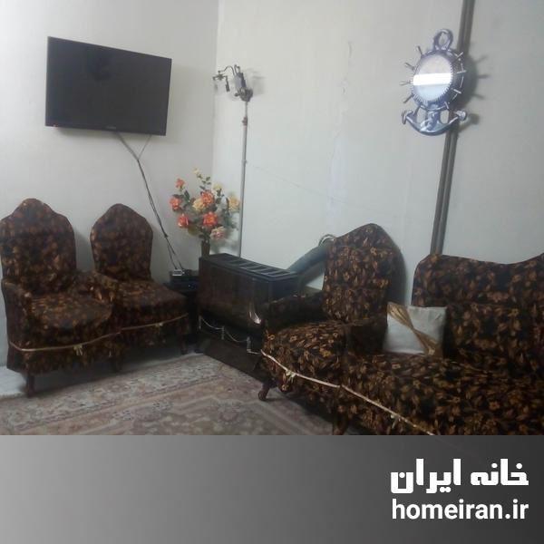 تصویر اجاره آپارتمان تهران، پیروزی با کد 20040767