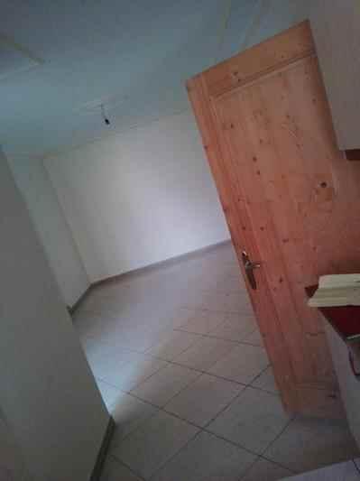 تصویر فروش آپارتمان شکوفه با کد 2059