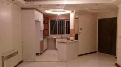 تصویر رهن و اجاره آپارتمان جردن با کد 5966