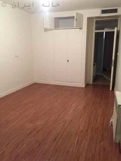 تصویر رهن و اجاره آپارتمان جردن با کد 6019