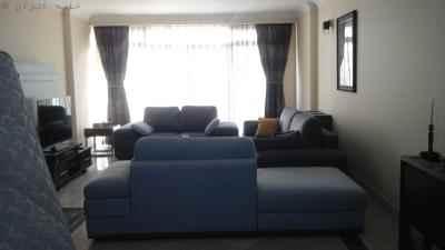 تصویر رهن و اجاره آپارتمان جردن با کد 6256