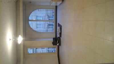 تصویر رهن و اجاره آپارتمان جردن با کد 6254