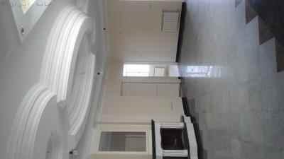 تصویر رهن و اجاره آپارتمان جردن با کد 6255