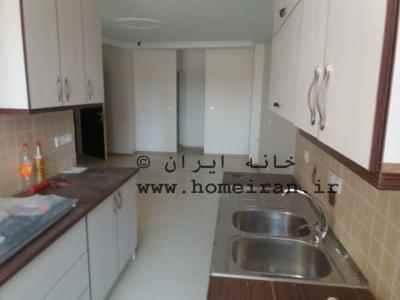 تصویر فروش آپارتمان محلاتی - خ کیانی با کد 16667