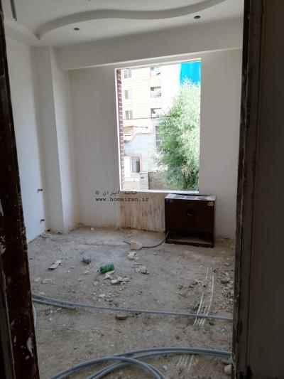 تصویر فروش آپارتمان میثم(میر هاشمی) با کد 5339