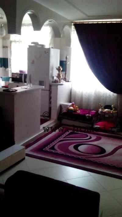 تصویر رهن و اجاره آپارتمان ائمه اطهار با کد 16749