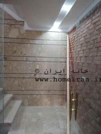 تصویر فروش آپارتمان پرستار جنوبی با کد 16977