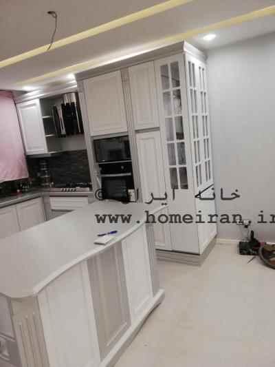 تصویر فروش آپارتمان ائمه اطهار با کد 37164