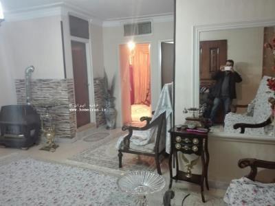 تصویر رهن و اجاره آپارتمان شهید محلاتی با کد 37235