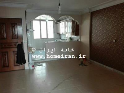 تصویر رهن و اجاره آپارتمان شهید محلاتی با کد 47429