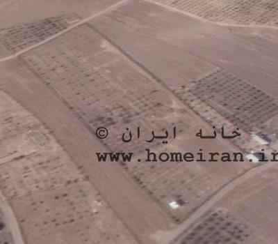 تصویر فروش املاک کشاورزي نا مشخص با کد 57589