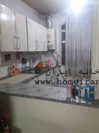 تصویر فروش آپارتمان شهید محلاتی با کد 57630